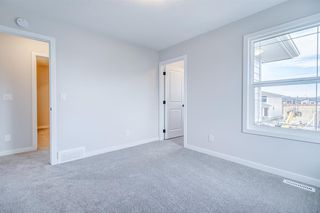 Photo 41: 12 Cranbrook Bay SE in Calgary: Cranston Detached for sale : MLS®# A1042185