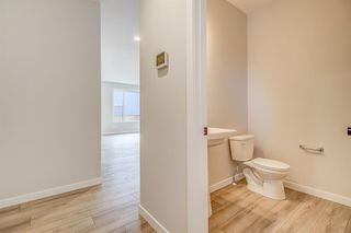 Photo 22: 12 Cranbrook Bay SE in Calgary: Cranston Detached for sale : MLS®# A1042185