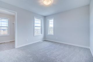 Photo 40: 12 Cranbrook Bay SE in Calgary: Cranston Detached for sale : MLS®# A1042185