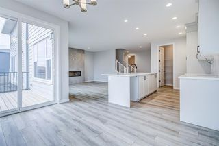 Photo 10: 12 Cranbrook Bay SE in Calgary: Cranston Detached for sale : MLS®# A1042185