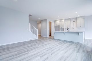 Photo 13: 12 Cranbrook Bay SE in Calgary: Cranston Detached for sale : MLS®# A1042185