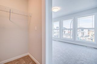 Photo 47: 12 Cranbrook Bay SE in Calgary: Cranston Detached for sale : MLS®# A1042185