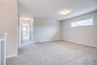 Photo 26: 12 Cranbrook Bay SE in Calgary: Cranston Detached for sale : MLS®# A1042185