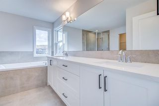 Photo 35: 12 Cranbrook Bay SE in Calgary: Cranston Detached for sale : MLS®# A1042185