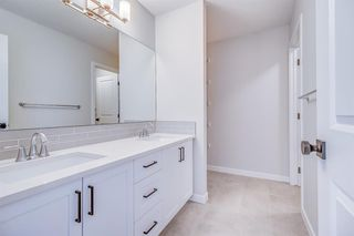 Photo 43: 12 Cranbrook Bay SE in Calgary: Cranston Detached for sale : MLS®# A1042185