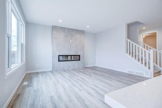 Photo 12: 12 Cranbrook Bay SE in Calgary: Cranston Detached for sale : MLS®# A1042185