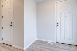 Photo 20: 12 Cranbrook Bay SE in Calgary: Cranston Detached for sale : MLS®# A1042185