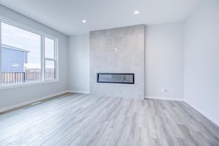 Photo 14: 12 Cranbrook Bay SE in Calgary: Cranston Detached for sale : MLS®# A1042185