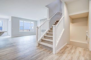 Photo 17: 12 Cranbrook Bay SE in Calgary: Cranston Detached for sale : MLS®# A1042185