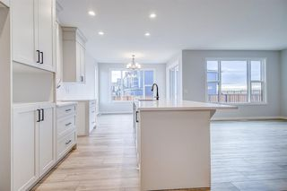 Photo 8: 12 Cranbrook Bay SE in Calgary: Cranston Detached for sale : MLS®# A1042185
