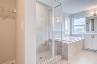 Photo 39: 12 Cranbrook Bay SE in Calgary: Cranston Detached for sale : MLS®# A1042185