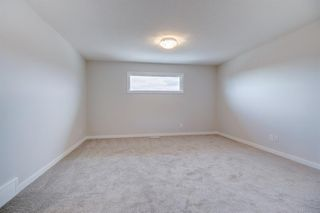 Photo 29: 12 Cranbrook Bay SE in Calgary: Cranston Detached for sale : MLS®# A1042185