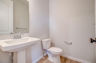 Photo 23: 12 Cranbrook Bay SE in Calgary: Cranston Detached for sale : MLS®# A1042185