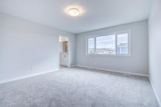 Photo 33: 12 Cranbrook Bay SE in Calgary: Cranston Detached for sale : MLS®# A1042185
