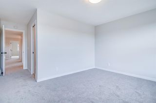 Photo 46: 12 Cranbrook Bay SE in Calgary: Cranston Detached for sale : MLS®# A1042185
