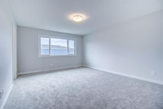 Photo 32: 12 Cranbrook Bay SE in Calgary: Cranston Detached for sale : MLS®# A1042185