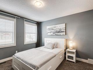 Photo 35: 146 AUBURN SOUND Circle SE in Calgary: Auburn Bay Detached for sale : MLS®# A1042888