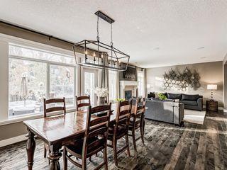 Photo 11: 146 AUBURN SOUND Circle SE in Calgary: Auburn Bay Detached for sale : MLS®# A1042888