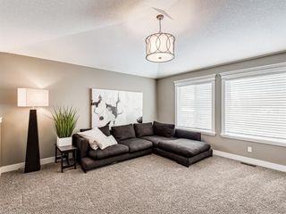 Photo 22: 146 AUBURN SOUND Circle SE in Calgary: Auburn Bay Detached for sale : MLS®# A1042888