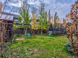 Photo 49: 146 AUBURN SOUND Circle SE in Calgary: Auburn Bay Detached for sale : MLS®# A1042888