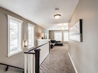 Photo 21: 146 AUBURN SOUND Circle SE in Calgary: Auburn Bay Detached for sale : MLS®# A1042888