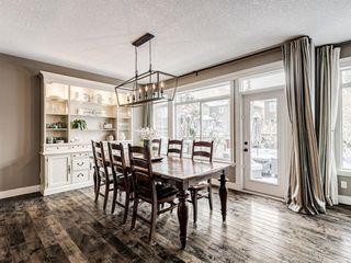Photo 10: 146 AUBURN SOUND Circle SE in Calgary: Auburn Bay Detached for sale : MLS®# A1042888