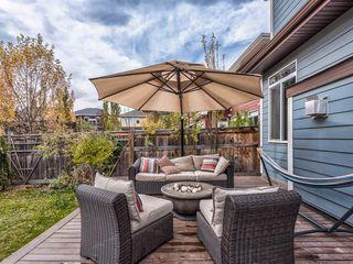 Photo 47: 146 AUBURN SOUND Circle SE in Calgary: Auburn Bay Detached for sale : MLS®# A1042888