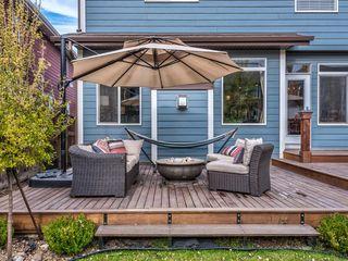 Photo 45: 146 AUBURN SOUND Circle SE in Calgary: Auburn Bay Detached for sale : MLS®# A1042888