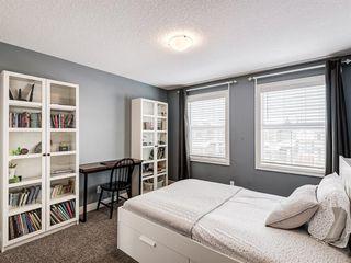 Photo 36: 146 AUBURN SOUND Circle SE in Calgary: Auburn Bay Detached for sale : MLS®# A1042888