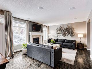 Photo 8: 146 AUBURN SOUND Circle SE in Calgary: Auburn Bay Detached for sale : MLS®# A1042888