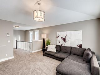 Photo 24: 146 AUBURN SOUND Circle SE in Calgary: Auburn Bay Detached for sale : MLS®# A1042888