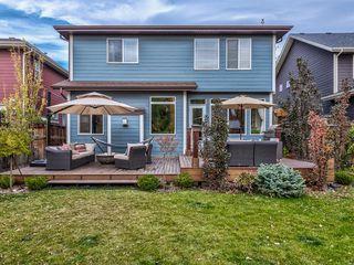 Photo 48: 146 AUBURN SOUND Circle SE in Calgary: Auburn Bay Detached for sale : MLS®# A1042888