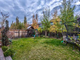 Photo 50: 146 AUBURN SOUND Circle SE in Calgary: Auburn Bay Detached for sale : MLS®# A1042888