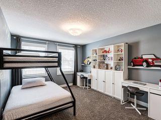 Photo 38: 146 AUBURN SOUND Circle SE in Calgary: Auburn Bay Detached for sale : MLS®# A1042888