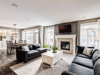 Photo 9: 146 AUBURN SOUND Circle SE in Calgary: Auburn Bay Detached for sale : MLS®# A1042888