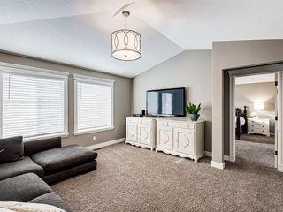 Photo 23: 146 AUBURN SOUND Circle SE in Calgary: Auburn Bay Detached for sale : MLS®# A1042888