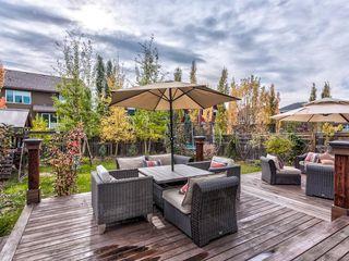 Photo 46: 146 AUBURN SOUND Circle SE in Calgary: Auburn Bay Detached for sale : MLS®# A1042888