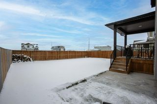 Photo 30: 12 Viceroy Crescent: Olds Detached for sale : MLS®# A1041602