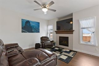 Photo 5: 12 Viceroy Crescent: Olds Detached for sale : MLS®# A1041602