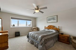 Photo 18: 12 Viceroy Crescent: Olds Detached for sale : MLS®# A1041602