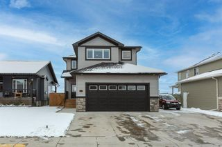 Photo 34: 12 Viceroy Crescent: Olds Detached for sale : MLS®# A1041602