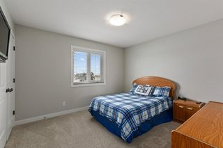 Photo 16: 12 Viceroy Crescent: Olds Detached for sale : MLS®# A1041602