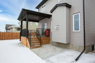 Photo 31: 12 Viceroy Crescent: Olds Detached for sale : MLS®# A1041602