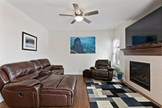 Photo 6: 12 Viceroy Crescent: Olds Detached for sale : MLS®# A1041602