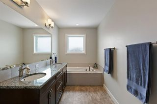 Photo 19: 12 Viceroy Crescent: Olds Detached for sale : MLS®# A1041602