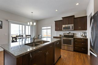 Photo 9: 12 Viceroy Crescent: Olds Detached for sale : MLS®# A1041602