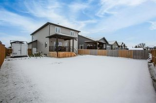Photo 33: 12 Viceroy Crescent: Olds Detached for sale : MLS®# A1041602