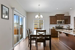 Photo 8: 12 Viceroy Crescent: Olds Detached for sale : MLS®# A1041602