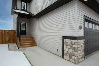 Photo 2: 12 Viceroy Crescent: Olds Detached for sale : MLS®# A1041602