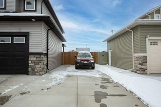 Photo 28: 12 Viceroy Crescent: Olds Detached for sale : MLS®# A1041602